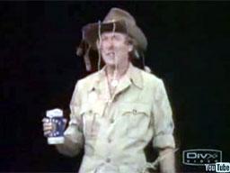 Monty Python - Piwna filozofia