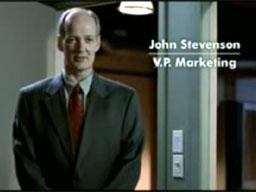Prawda o agencjach reklamowych