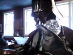 Chad Vader - Episode V