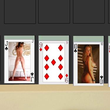 Solitaire_Bodies