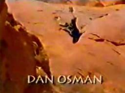 Skok Dana Osmana