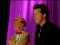 Jeff Dunham i Walter (polskie napisy)