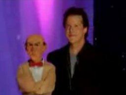 Jeff Dunham i Walter (pl)