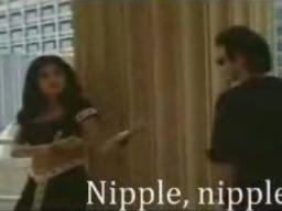 Indyjska piosenka o sutkach