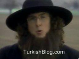 Al Yankovic - Amish Paradise