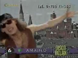 Disco Relax 1995