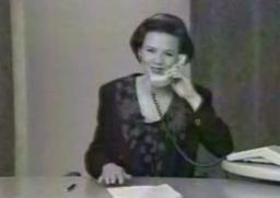 Konkurs TVP z 1993 roku