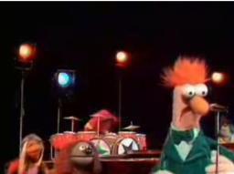Muppet Show Death Metal