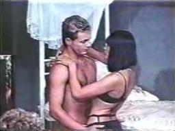Ukryta kamera - Sex po 60-ce