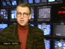 Teleexpress 1993