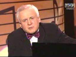 Waldemar Malicki - Skale