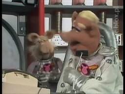 Muppet Sejm 9 - München