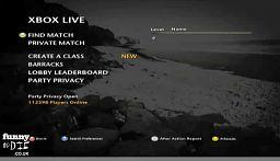 Call of Duty - ukryta misja odblokowana