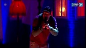 Kabaret Limo - Tłusty bigos (wyd. 2013)