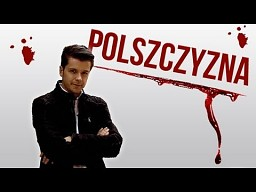 Najwienkrze błendy w jenzyku polskim