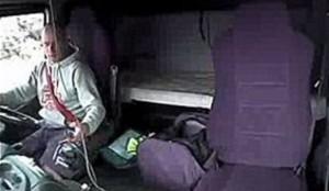 Krewni rodziny z UK, którą zabił polski kierowca, apelują o nie używanie telefonu podczas jazdy