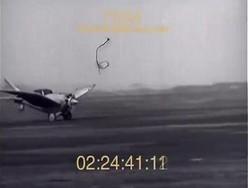 Pionierzy lotnictwa i pierwsze nieudane próby