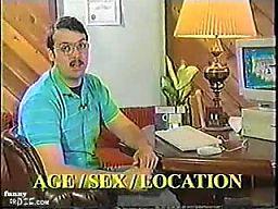 Mistrz Internetu z roku 1997