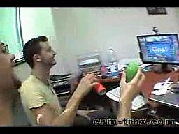 Nowy kontroler do gier
