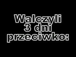 Polscy Spartanie