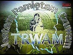 Sabotażyści z firmy telekomunikacyjnej blokują TV TRWAM!