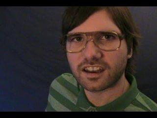 Okulary gwałciciela