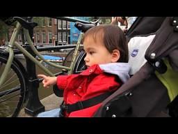Tymczasem w Amsterdamie