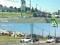 Miasto Joplin przed i po tornadzie