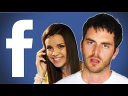 Cała prawda o lanserkach z Facebooka