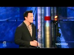 Charlie Sheen Roast - The Best Of