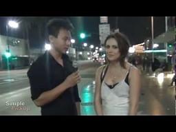 Seks analny?