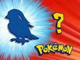 Kim jest ten pokemon?