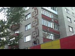 Największy hardkor w Rosji