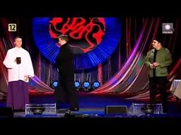 Kabaret Młodych Panów - Kolęda