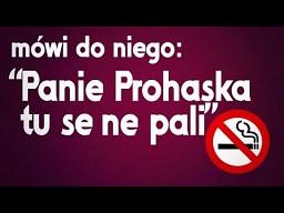 Marcin Wójcik - Czeski żart