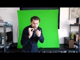 Iphone 4S kontra Szkot