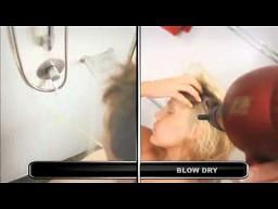 Łazienka - faceci kontra kobiety