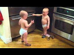 Dziecięca prawda o amelinium