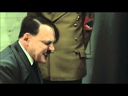 Gangnam Style w wykonaniu Hitlera