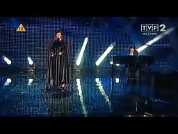 Kabaret Hrabi - Song Porzuconej