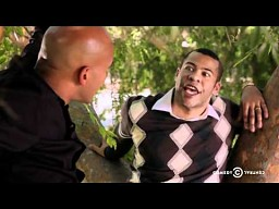 Key & Peele: I Said Bitch