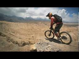 Za co kochamy downhill?