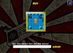 Nostalgic NES Quiz