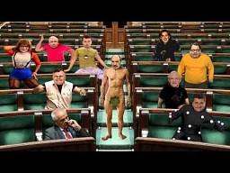 Harlem Sejm