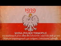 Urodziłem się w Polsce