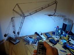 Najfajniejsza lampka na biurko