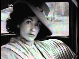 Kobiety nie potrafią prowadzić