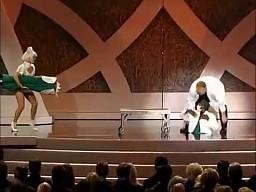Ameryka ma talent -  Kevin James