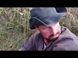 Ku*wa Chuck Norris!