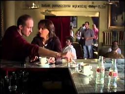 Kabaret Hrabi - Zwierzenia Aśki przy barze